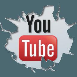 El Poder De Youtube Para los Artistas Con Carla Delgado (entrevista)