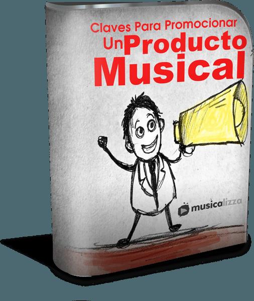 ebook minicurso gratis