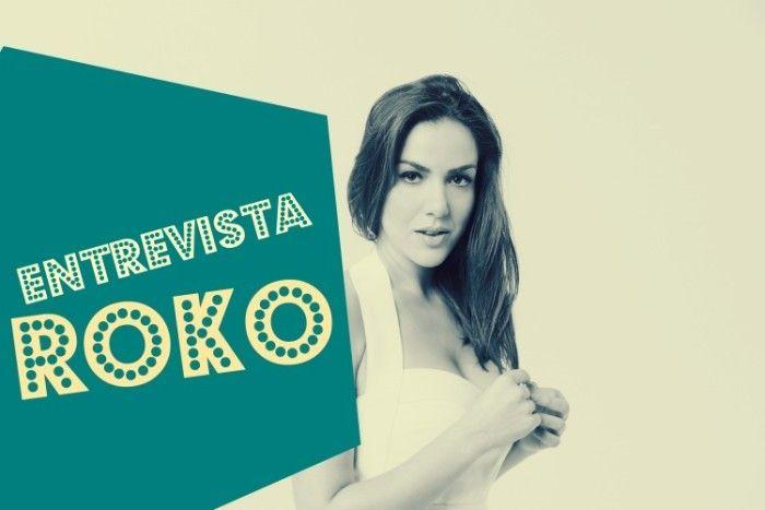 Entrevista a Roko | Ejemplo Para Los Artistas Independientes