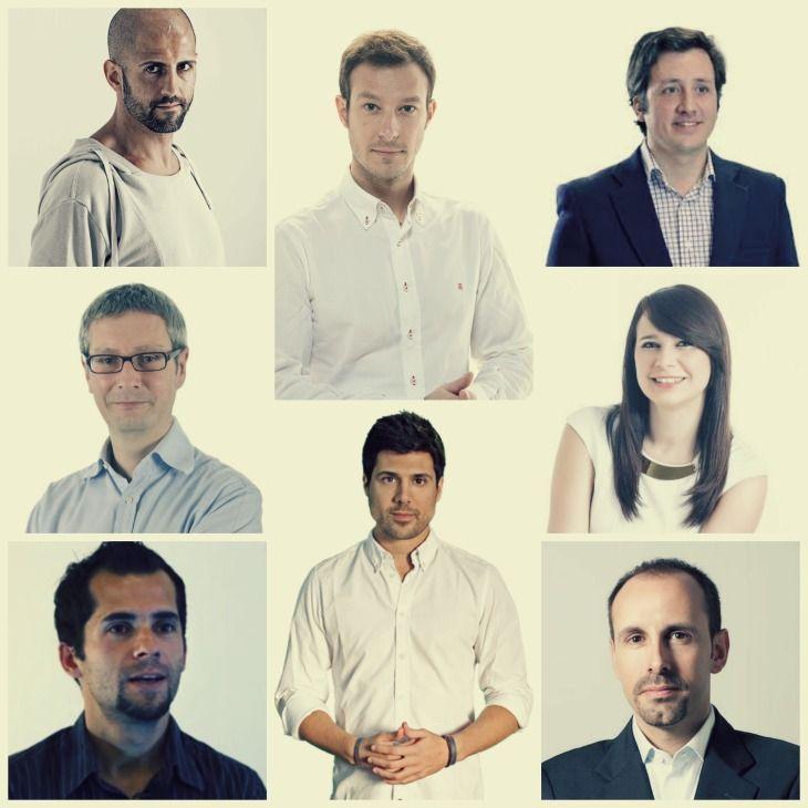 ¿Cómo Ganar Dinero Por Internet Si Fueras Artista? 8 Mega-Expertos En Marketing Online Responden