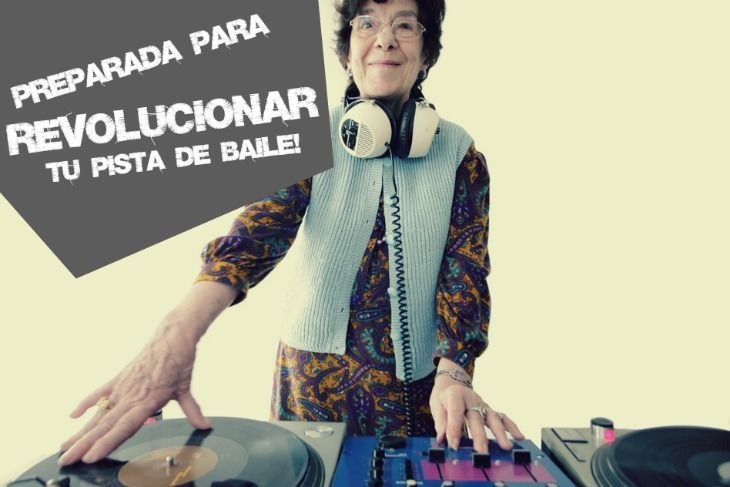 CONSEJOS PARA SER DJ