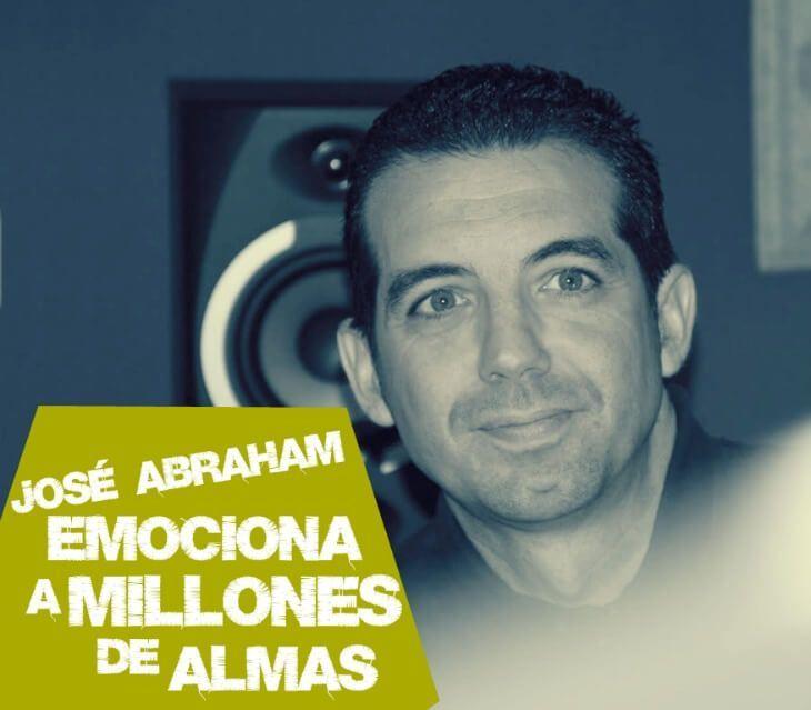 La Entrevista Que Todo Compositor Musical Debe Leer Antes De Morir En El Intento
