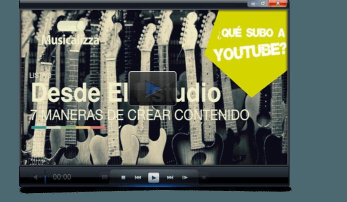 videoplayer2d_709x405