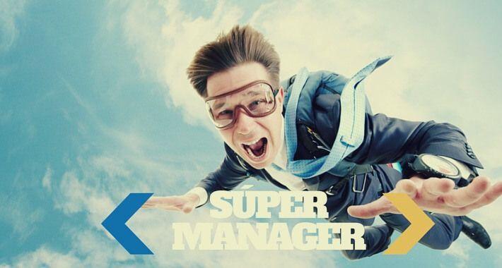 4 Conceptos Que Un Buen Manager Musical Debe Llevar En Su ADN