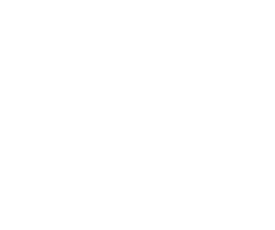 marketing musical
