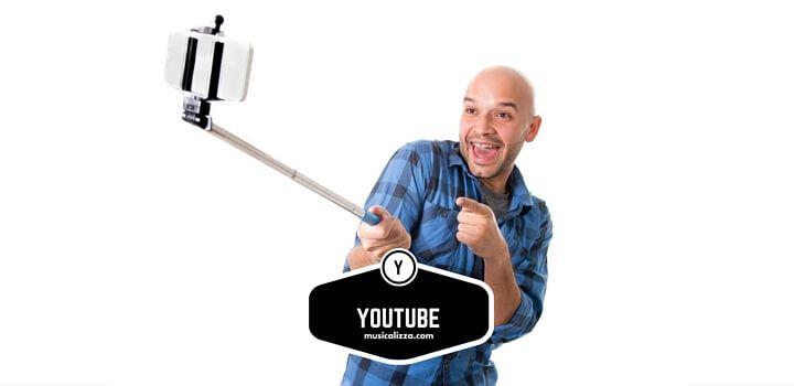 Pocas Reproducciones en Youtube. ¿Por Qué?. Aquí Las Razones